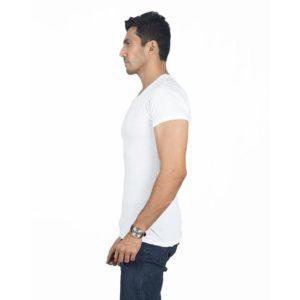 Export quality mens vest