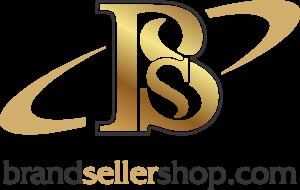 brandsellershop.com